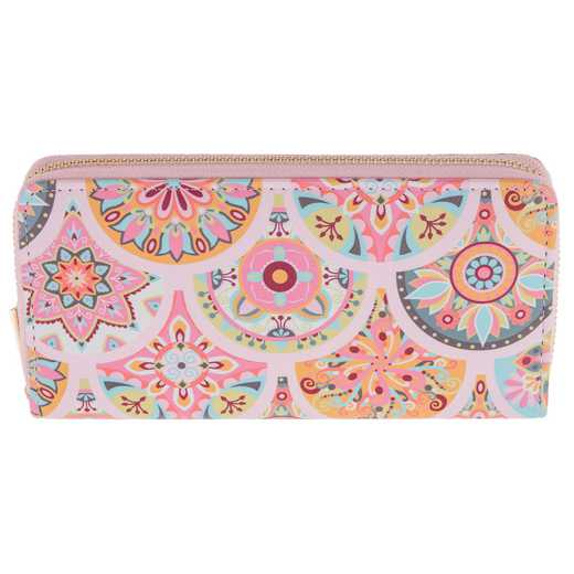 KA302405: Karma LARGE WALLET MEDALLION (S19)